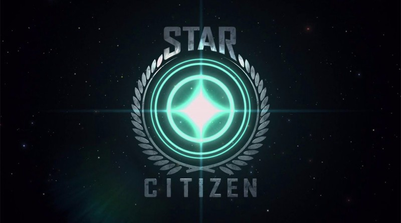 image of Star_Citizen